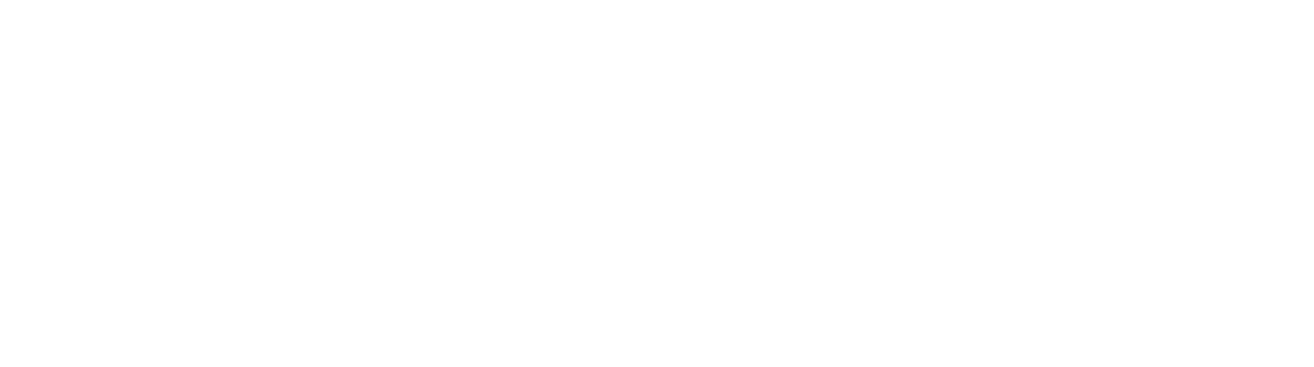 Humanidad Digital